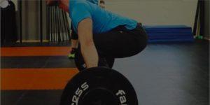 allenamento_funzionale