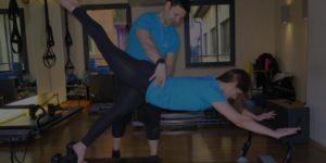 corso_pilates-reformer