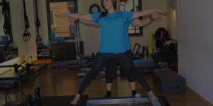 corso_pilates-reformer-2