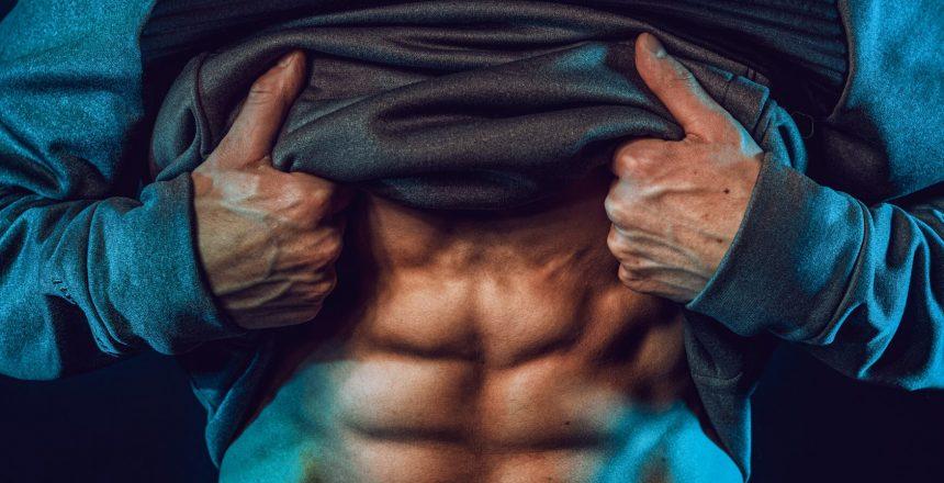 Come ridurre il grasso pro-infiammatorio