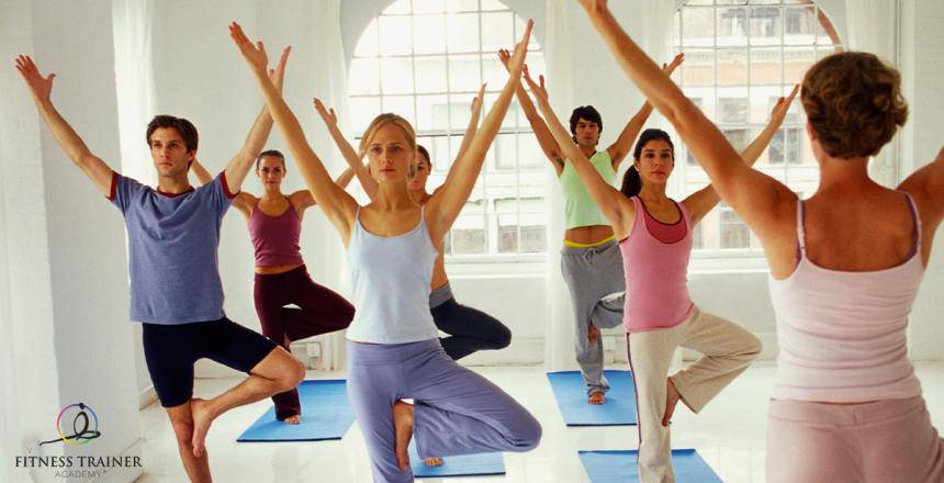 post blog yoga